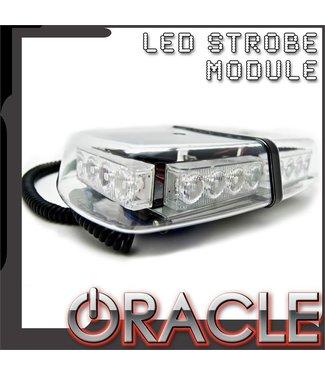 Oracle Lighting ORACLE 24 LED Emergency Strobe Unit