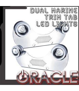 Oracle Lighting ORACLE Dual Trim Tab LED Lights
