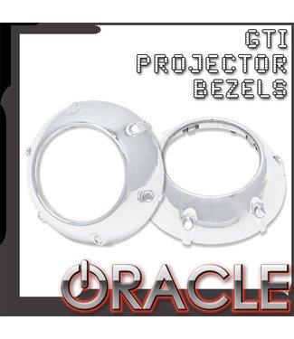 Oracle Lighting ORACLE GTI Projector Bezels (Pair)