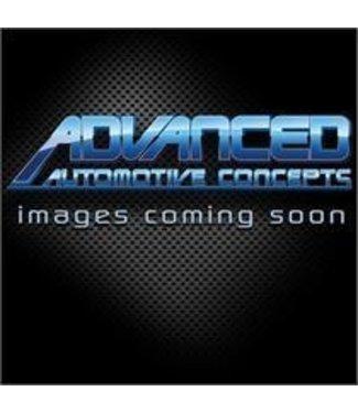 Oracle Lighting 2011-2012 Mercedes Sprinter Van ORACLE Halo Kit - Non Projector