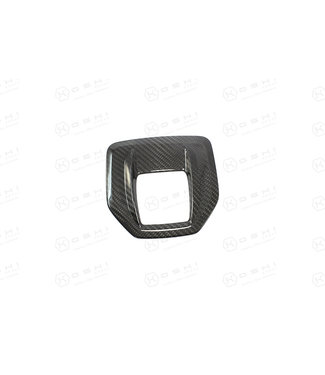 Koshi Group Alfa Romeo Giulia Automatic Gear Frame Trim