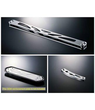 RK Design *Set Deal* Reinforcement braces for Mini Cooper S