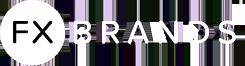 FXbrands B.V.