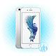 Apple Refurbished iPhone 6S 128 GB