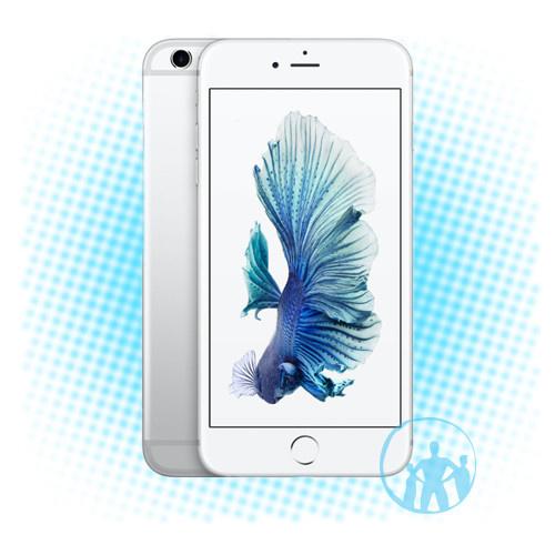 Apple Refurbished iPhone 6S+ 128 GB