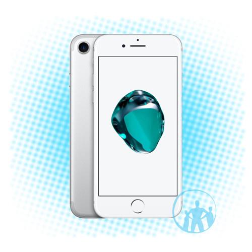 Apple Refurbished iPhone 7 32 GB