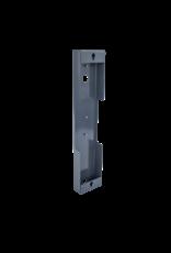 EVBox Muur-afstandhouder enkele BusinessLine (verplicht bij wandmontage)