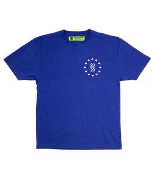 EURO TEE