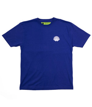 LOGO TEE ROYAL