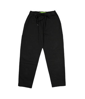 WORK TROUSER BLACK