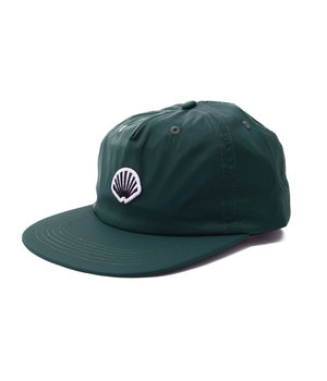 PATCH CAP PINE