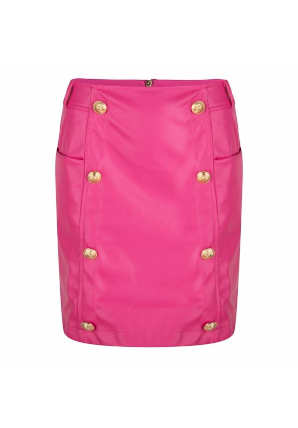 Skirt Lindy Pink