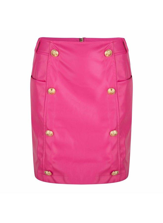Skirt Lindy Pink