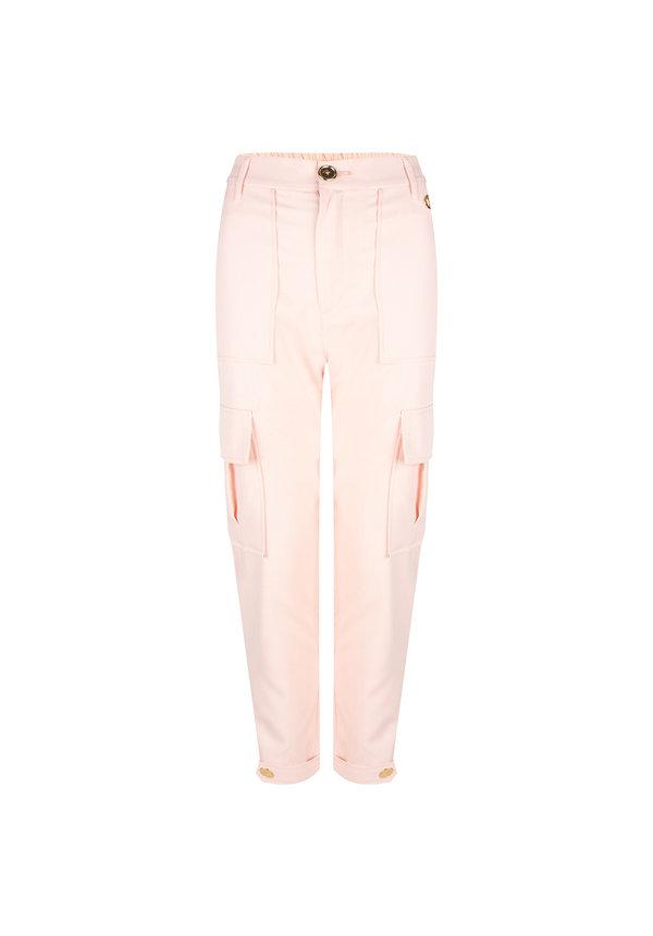 Trouser Auden Peach