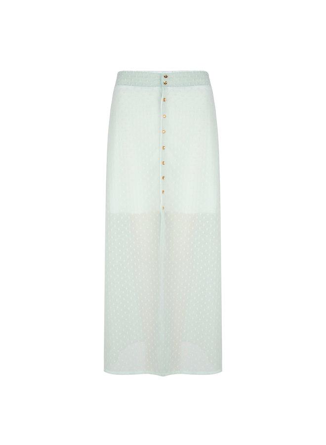 Skirt Nolan Mint