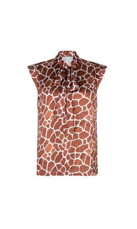 Top Nory Giraffe
