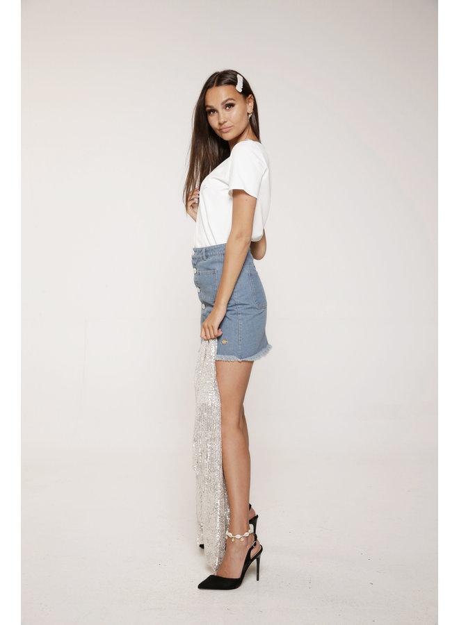 Skirt Ella Jeans