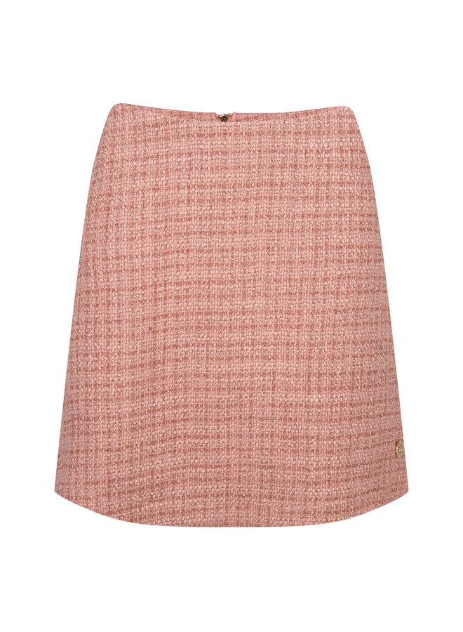 Skirt Venice Pink*