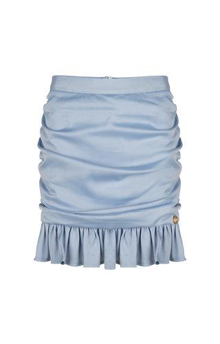 Skirt Soof Blue