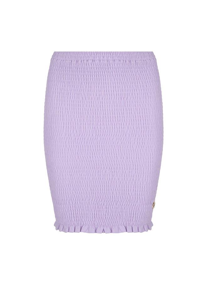 Skirt Mexy Purple