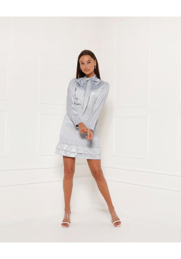 Skirt Riley Blue