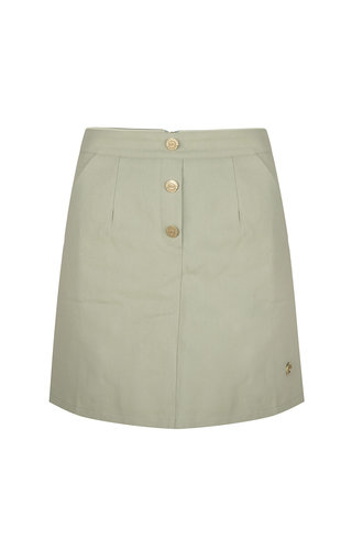 Skirt Allin Mint