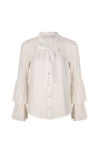 Top Angel Offwhite