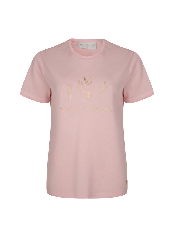Top Dee Pink
