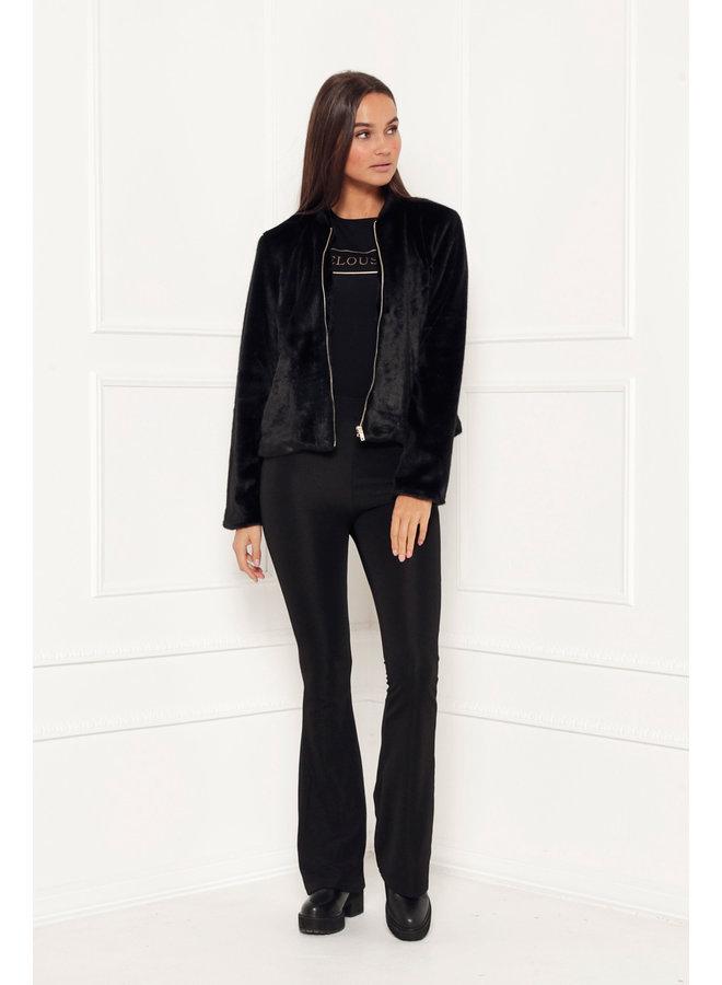 Jacket Jess Black