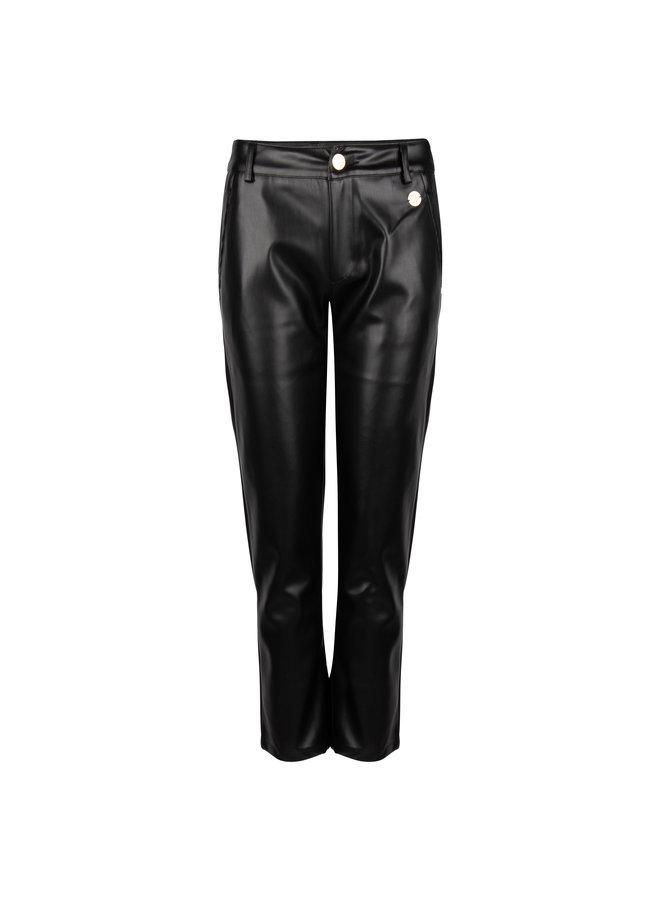 Trouser Chels Black