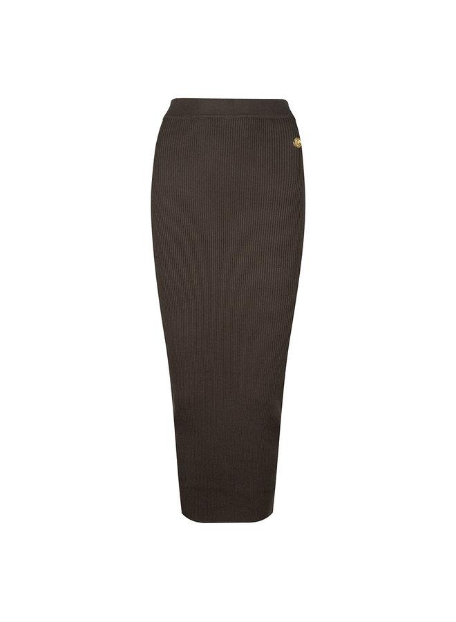 Skirt Lovy Green