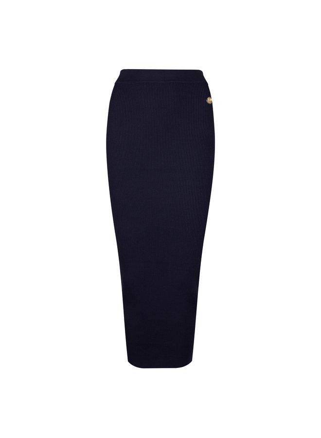 Skirt Lovy Blue