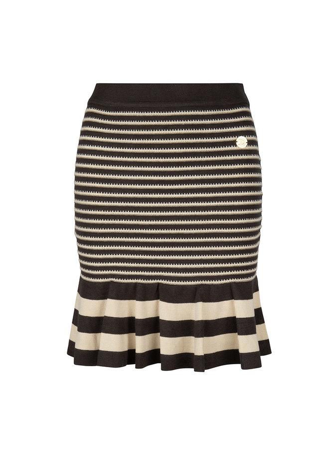 Skirt Stella Green
