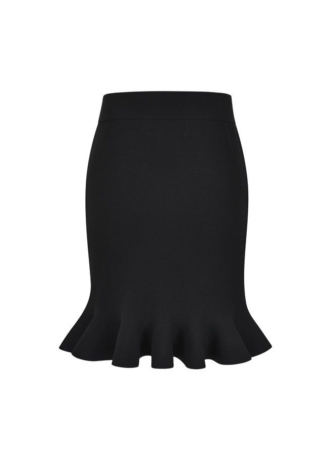 Skirt Holly Black