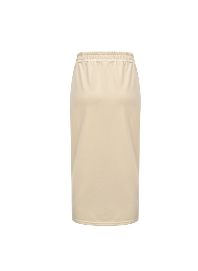 Skirt Hollie Beige