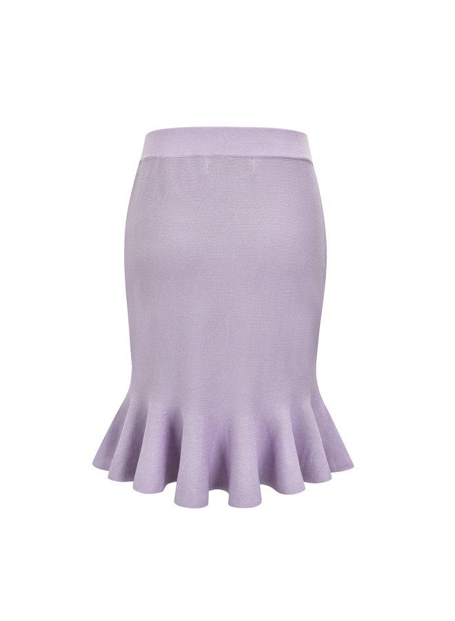 Skirt Finn Purple