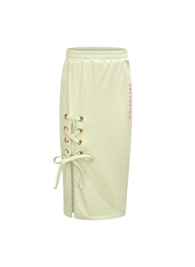 Skirt Hollie Yellow