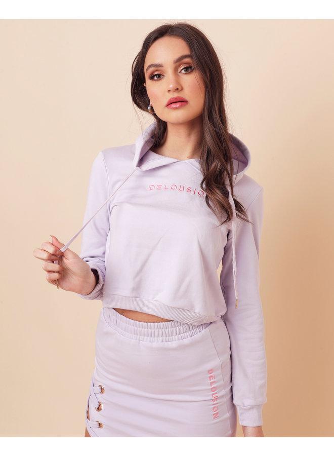 Skirt Hollie Purple