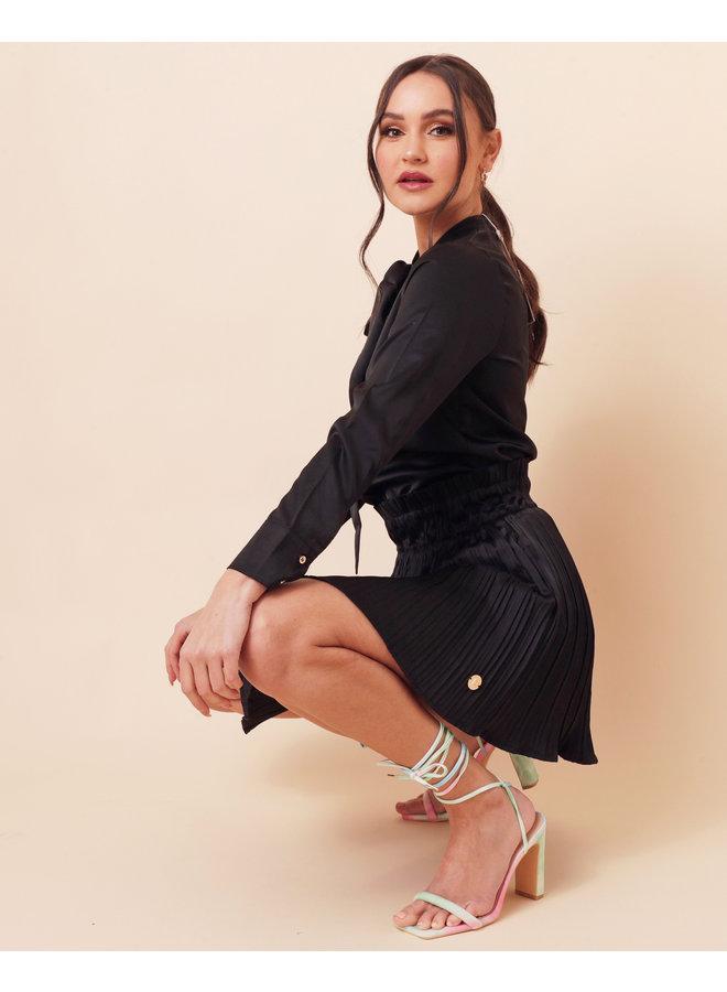 Skirt Emma Black