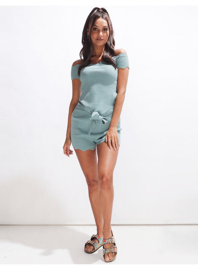 Whitney set - mint #2131