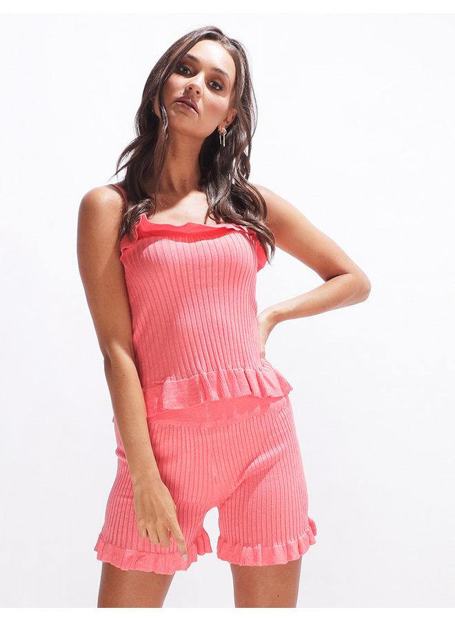 Summerella set - red #2071