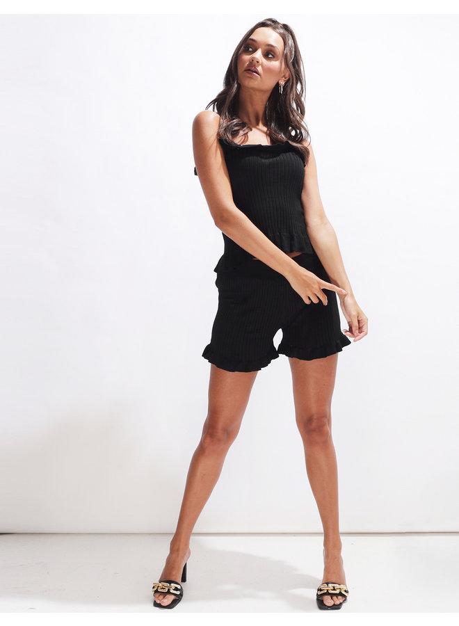 Summerella set - black #2069