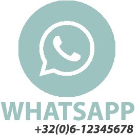 Stuur Doets & Doets een WhatsApp bericht op +32(0)6-12345678