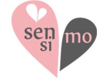 SensiMo
