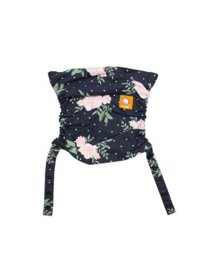 Tula Slaapkapjes voor Tula Free-to-Grow en Halfbuckle in zes kleuren