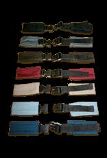Storchenwiege Borstgesp van Storchenwiege (tussengesp schouderbanden)