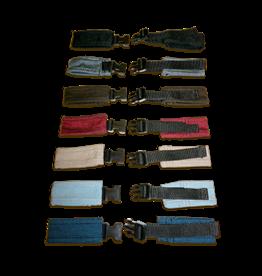 Storchenwiege Storchenwiege borstgesp (tussengesp schouderbanden)