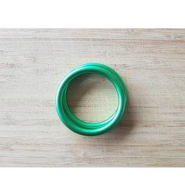 Slingringen S groen