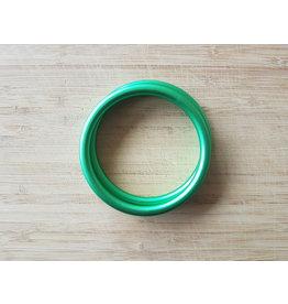 Slingringen M groen