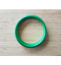 Slingringen L groen